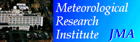 Meteorological Research Institute